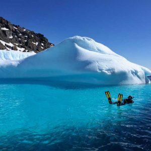 © Aurora Expeditions