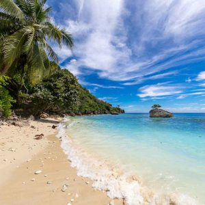 © Christmas Island Tourism CITA - Paul Pichugin