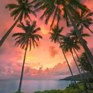 © Christmas Island Tourism CITA