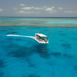 © MV Odyssey Expeditions