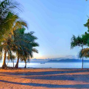 © Uprising Beach Resort