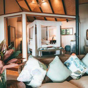 © Qamea Resort and Spa - Amelia Gregor