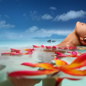 ©  Tahiti Nui Travel