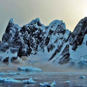 Header - Antarctica - Landscape-2