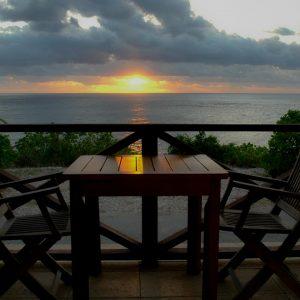 Header - Australia - Christmas Island - The Sunset Resort