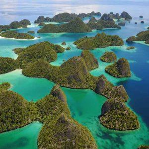 ©Papua Explorers Resort