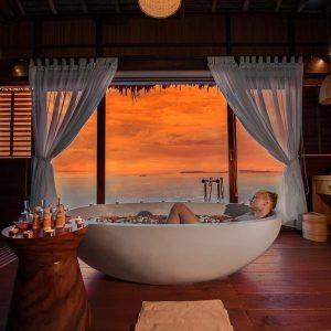 © Papua Paradise Eco Resort