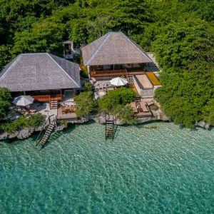 © Wakatobi Dive Resort - Didi Lotze