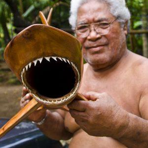 © Pohnpei-Visitors-Bureau-Tim-Rock