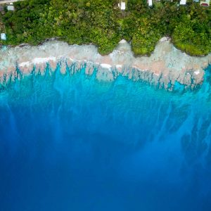© Niue Tourism