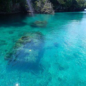 © Rabaul Dive Adventures