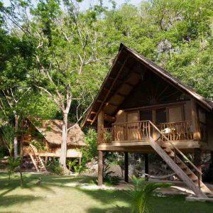 © Sangat Island Dive Resort