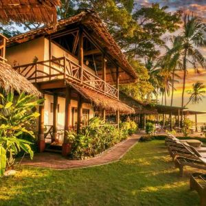 @ Atlantis Resort