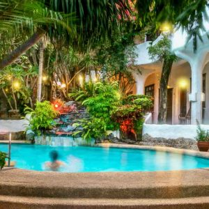 © Atlantis Resort