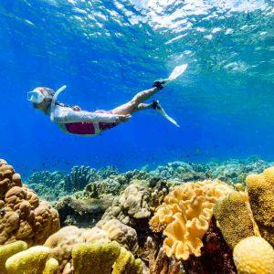 © Solomon Islands Tourism SIVB