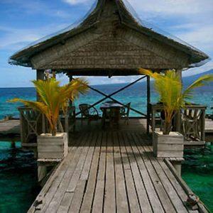 © Sanbis Resort