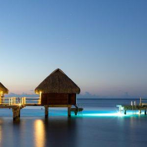 Moorea pearl resort and spa - ©-Gregoire-Le-Bacon