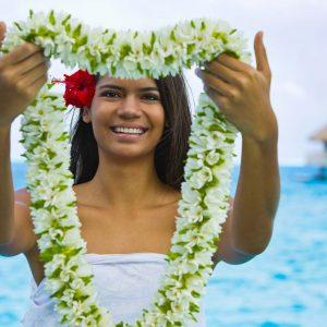 © Tahiti Tourism