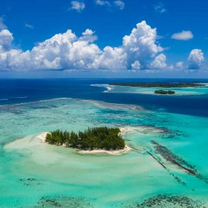 motu tapu - Bora Bora ©-Holger-Leue