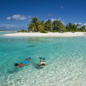 Tahiti-Tahiti-Tourism-Tikehau-P2_02_TIKEHAU_00287-©-Gregoire-Le-Bacon