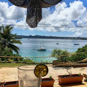 © Harbour View Resort