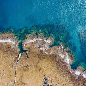 © White Grass Ocean Resort & Spa