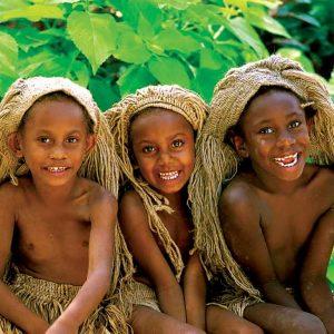 © Vanuatu Tourism